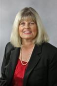 Margo Moore (3)