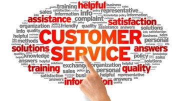 customer_service_2